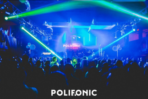 polifonic 2
